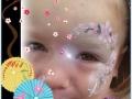 kindergeburtstag_14